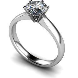 Diamond Wedding Ring By Athos Diamonds